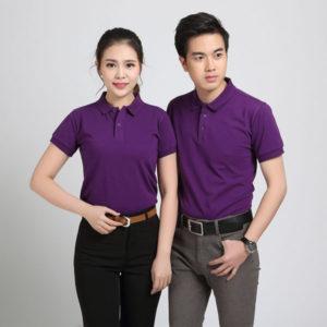 dong-phuc-ao-thun-cong-ty-01-1