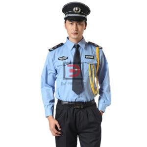 dong-phuc-bao-ve-02