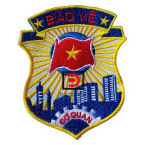 logo-bao-ve-ttt48