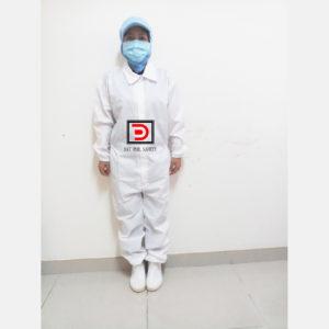 ao-lien-quan-thuy-san-1