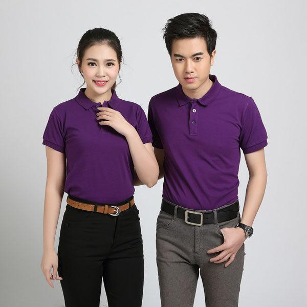 dong-phuc-ao-thun-cong-ty-01-2