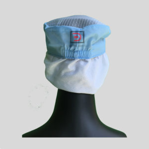 non-luoi-trum-toc-xanh-duong-10