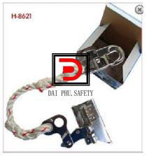 Dây an toàn khóa trượt H8621