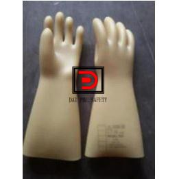 găng tay cách điện cao áp 36 kv