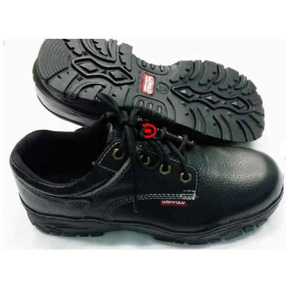Giày gappolo 207