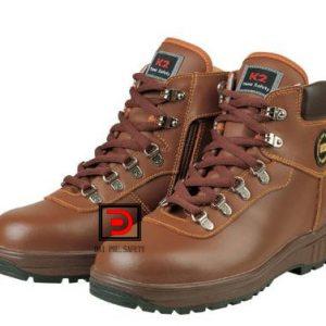 Giày Hàn Quốc K2-14