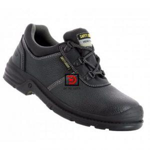 Giày jogger bestrun2 S3