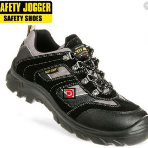 Giày jogger jumber