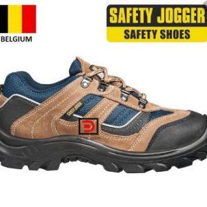 Giày jogger X202P