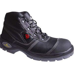 giày model jumper2 s3
